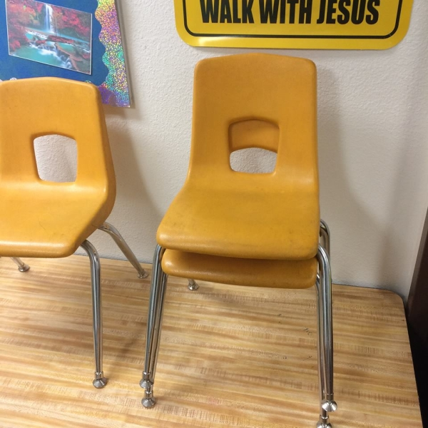newchairs