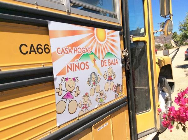 schoolbussign1