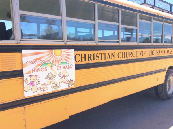 schoolbussign2