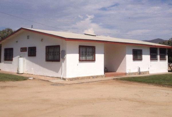 almahectorhouse