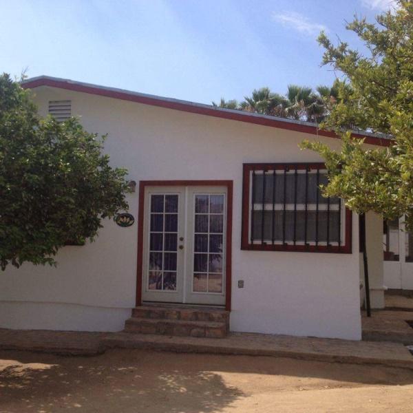 almahectorhouse2