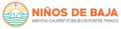 Ninos de Baja